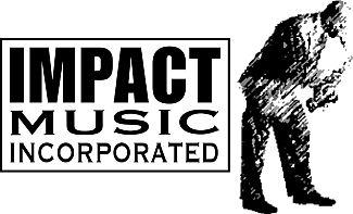 Impact Music Inc
