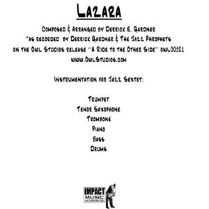 Lazara**