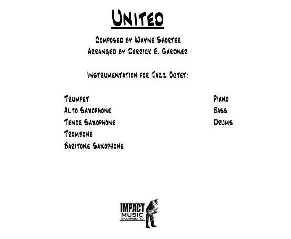 United****